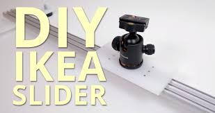 Ikea Vidga by This Diy Ikea Slider Costs Less Than 20 To Make Yourself Diy