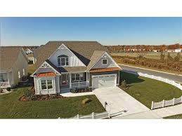 homes for sale in nova scotia delaware waterfront property in seaford georgetown greenwood