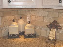 backsplash awesome kitchen backsplash ideas glass tile decor