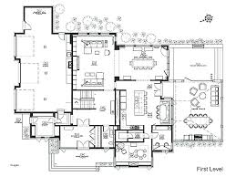 ranch home plans with basements house plans with basements house plans basements freeshare site