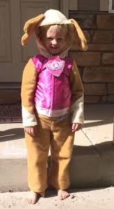 Alligator Halloween Costume Toddler Underwraps Costumes Kids Alligator Costume Large 4t 6t