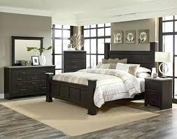white bedroom furniture sets home designs ideas online