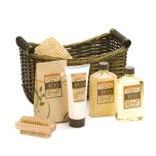 Spa Gift Baskets For Women Spa Gift Baskets Gifts Baskets For Women Vanilla And Ginger