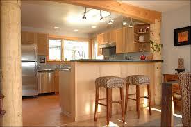 kitchen oak cupboard cherry oak wood rustic kitchen cabinets