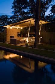 photos hgtv modern pool loversiq