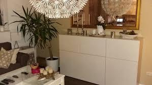 landhausstil modern ikea uncategorized kleines deko wohnzimmer ikea mit landhausstil