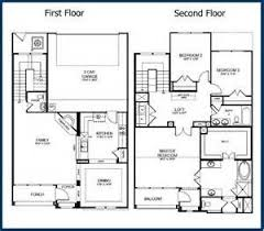 3 bedroom house plans one beautiful 3 bedroom house plans one 3 3 bedroom one
