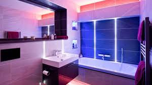 Lighting Ideas For Bathrooms by 31 Bathroom Lighting Ideas Bathroom Decorating Youtube