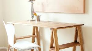 Small School Desk Small Desk Beautiful And Desk Small School Desk Gratifying