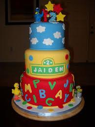 100 elmo cake designs 14 best eda bday cake ideas images on