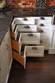 Kitchen Corner Cabinet Options Kitchen Corner Base Cabinet Options Antique Dining Room Chairs
