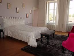 chambre d hotes langres les chambres du chapitre suite de 2 chambres jusqu à 4 personnes