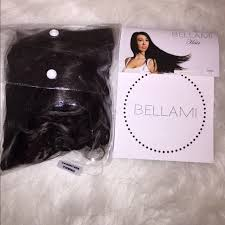 bellami hair extensions get it for cheap bellami other hair extensions poshmark