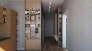 Apartment Kitchen Storage Ideas Home Designs Kitchen Storage Ideas 2 Single Bedroom Apartment