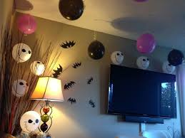 Nightmare Before Christmas Bedroom Stuff 25 Best Nightmare Before Christmas Images On Pinterest Baby