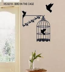 Home Decorating Wall Art by Home Wall Art Decor Wall Art Designs Bird Wall Art Ideas For Home