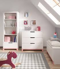 biblioth鑷ue chambre ado biblioth鑷ue chambre fille 100 images bibliotheque chambre