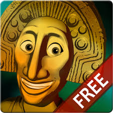 mayan multiplication free android apps on google play