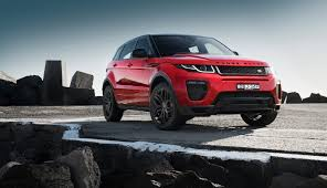 land rover small review 2017 range rover evoque review