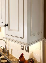 Faux Finish Cabinets Kitchen Best 25 Glazing Cabinets Ideas On Pinterest Refinished Kitchen