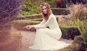 miller bridal miller debuts gorgeous bridal collection for debenhams