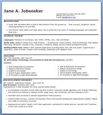 Junior Software Engineer Resume Sample by Entry Level Software Engineer Resume U2013 Resume Examples