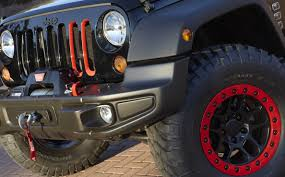 jeep kraken jeep tires best auto cars blog oto whatsyourpoint mobi
