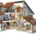 Home Design Software Full Version Home Design 3d Home Designing Software 3d Home Design Front