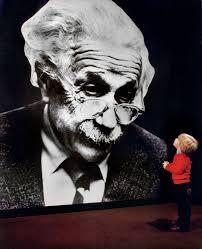 quote einstein authority albert einstein quotes about art imagination wisdom u0026 life