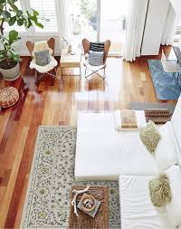 Machine Wash Area Rugs The Best Machine Washable Rugs And Where To Get Them Purewow