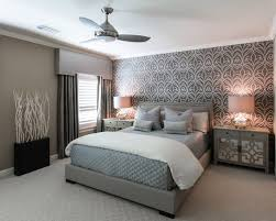 spa bedroom decorating ideas spa bedroom decor home design