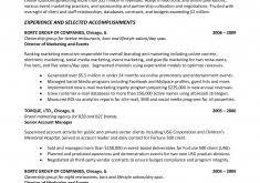 example resume summary statement excellent design sample resume summary 3 for emergency room social