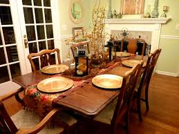 furniture awesome dining table decorating room centerpieces