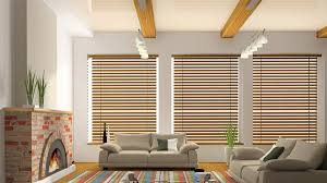 viewline blind u0026 shade blinds 145 lyons st cairns