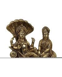 deals on statue vishnu lakshmi hindu art sculpture home décor