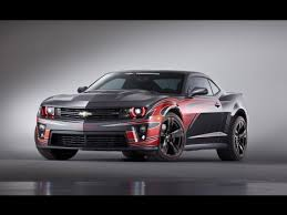 chevy zl1 camaro for sale 2015 chevrolet camaro zl1 specs review price for sale