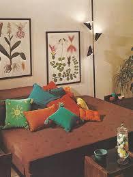 Vintage Home Decorating 233 Best That 70 U0027s Style Images On Pinterest 70 U0027s Style Vintage