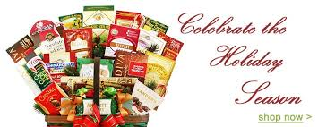 simply classic gift baskets with free shipping
