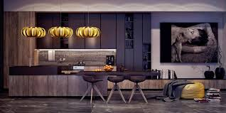 and black kitchen ideas 36 stunning black kitchens that tempt you to go for your next