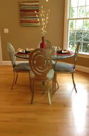 dining room home interior design raleigh nc sweet t designer