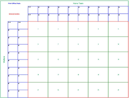 football pool template u2013 21 free word excel pdf documents