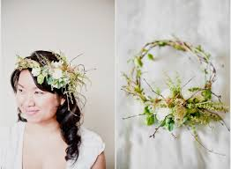 wedding flowers seattle wedding flowers seattle fresh seattle wedding with succulents