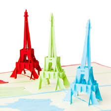 thanksgiving cards online compare prices on eiffel tower pop up card online shopping buy