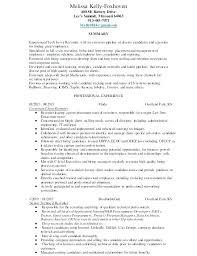corporate resume exles lawyer resume exles