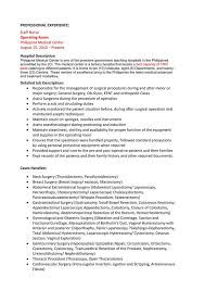 Staff Resume In Word Format cv format word file link for editing universal staffing