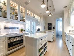 kitchen decorating different kitchen designs kitchen design