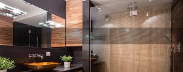 bath fixtures u2014 lancaster plumbing supplies