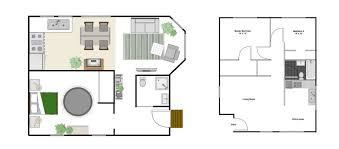 how to draw house floor plans floor plan creator how to make a floor plan gliffy