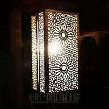 Moroccan Wall Sconce Moroccan Bathroom Lighting Moroccan Wall Sconce Lights For Sale