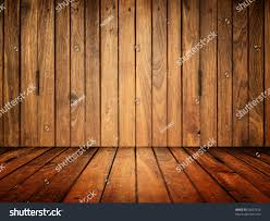 old wood room texture web background stock photo 93667825